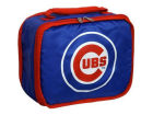 Chicago Cubs Lunchbreak Lunch Bag Home Office & School Supplies