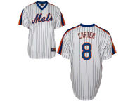 Majestic MLB Cooperstown Fan Replica Jersey Jerseys