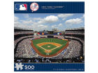 New York Yankees Puzzle Toys & Games