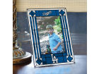 Los Angeles Dodgers Vertical Frame Home Office & School Supplies