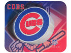 Chicago Cubs Hunter Manufacturing Mousepad Home Office & School Supplies