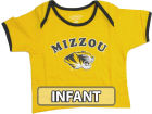 Missouri Tigers Colosseum NCAA Walk On T-Shirt Infant Apparel