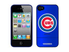 Chicago Cubs Coveroo iPHONE COVER Cellphone Accessories