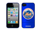New York Mets iPHONE COVER Cellphone Accessories