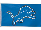 Detroit Lions Wincraft 3x5ft Flag Flags & Banners
