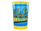 UCLA Bruins Wincraft Trashcan Home Office & School Supplies