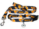 Green Bay Packers Pet Set Pet Supplies