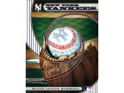 New York Yankees 2-Pocket Portfolio Home Office & School Supplies