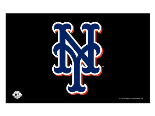 New York Mets Rico Industries 3x5 Flag Rico