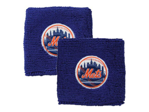 New York Mets Wristband 2 5