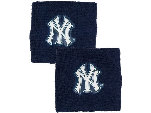 New York Yankees Wristband 2 5