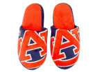 Auburn Tigers Forever Collectibles Big Logo Slippers Apparel & Accessories