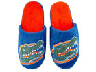 Florida Gators Team Beans Big Logo Slippers Apparel & Accessories