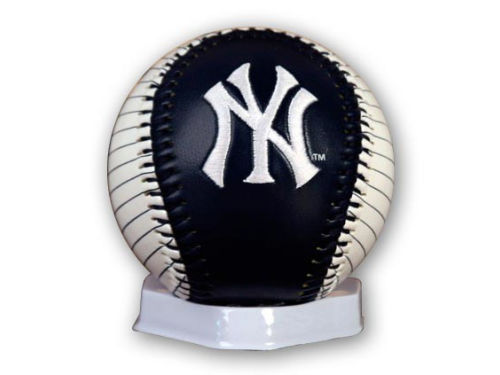 New York Yankees Jarden Sports Home Jersey Baseball