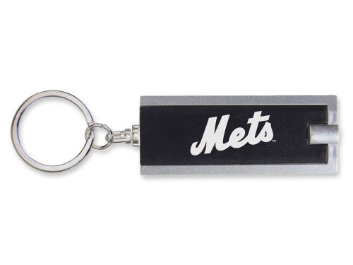 New York Mets Slimjim With LED