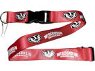 Wisconsin Badgers Lanyard Gameday & Tailgate