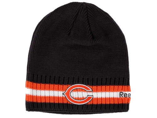 Chicago Bears NFL Coaches Knit Hats