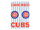 Chicago Cubs Light Switch Plate Cover Bed & Bath