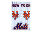 New York Mets Light Switch Plate Cover Bed & Bath