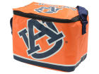 Auburn Tigers Team Beans 6pk Lunch Cooler Home Office & School Supplies