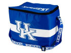 Kentucky Wildcats 6pk Lunch Cooler Home Office & School Supplies