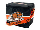 Oregon State Beavers Team Beans 6pk Lunch Cooler Home Office & School Supplies
