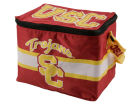 USC Trojans 6pk Lunch Cooler Home Office & School Supplies