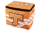 Tennessee Volunteers Team Beans 6pk Lunch Cooler Home Office & School Supplies