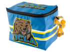 UCLA Bruins Team Beans 6pk Lunch Cooler Home Office & School Supplies