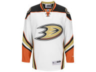 Anaheim Ducks Apparel