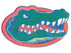 Florida Gators Wincraft Tattoo 4 Pack Gameday & Tailgate