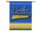UCLA Bruins Wincraft 27X37 Vertical Flag Flags & Banners