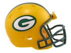 Green Bay Packers Riddell Pocket Pro Helmet Helmets