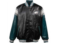 Philadelphia Eagles Apparel