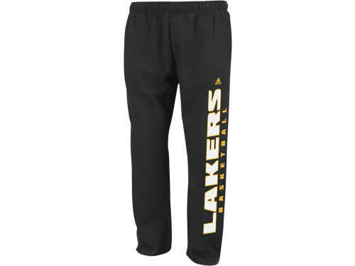 Los Angeles Lakers NBA Baze Reloaded Pant