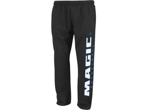 Orlando Magic NBA Baze Reloaded Pant