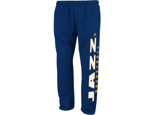 Utah Jazz NBA Baze Reloaded Pant