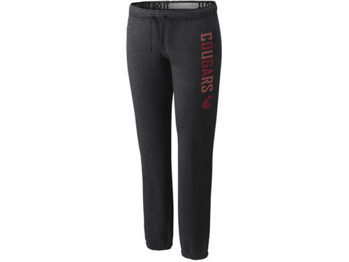 Washington State Cougars Nike NCAA Womens Rally Pant