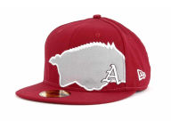 New Era NCAA Alias 59FIFTY Fitted Hats