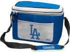 Los Angeles Dodgers Jarden Sports 12 Can Soft Sided Cooler BBQ & Grilling