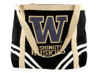 Washington Huskies Little Earth Tailgate Tote Bag Apparel & Accessories