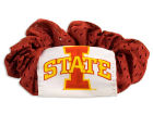 Iowa State Cyclones Little Earth Hair Twist Apparel & Accessories