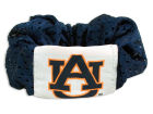 Auburn Tigers Little Earth Hair Twist Apparel & Accessories