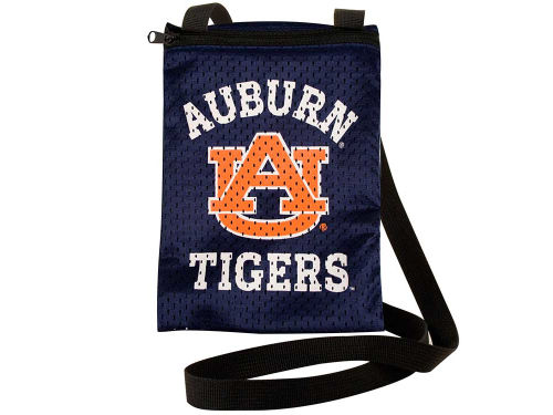 Auburn Tigers Little Earth Gameday Pouch