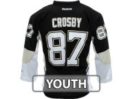 Outerstuff NHL Youth Replica Player Jersey Jerseys