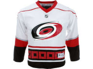 Carolina Hurricanes Apparel