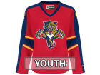 Florida Panthers Reebok NHL Kids Replica Jersey Jerseys