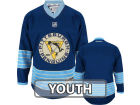 Pittsburgh Penguins Outerstuff NHL Youth Replica Jersey Jerseys