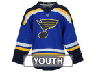 St. Louis Blues Outerstuff NHL Replica Jersey Jerseys
