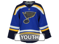 Outerstuff NHL Replica Jersey Jerseys